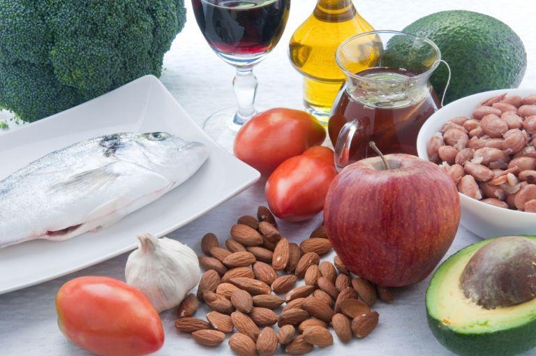 cholesterolfoods