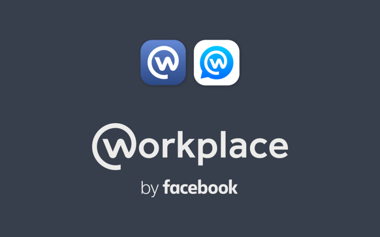 03workplaceby-facebookwith-app-icons
