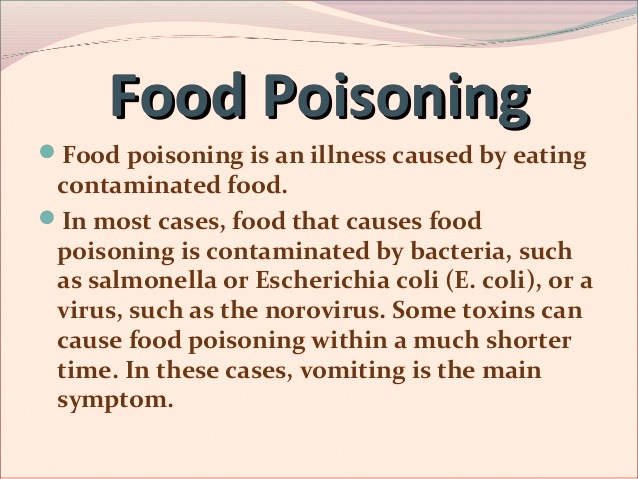 food-poisoning-2-638
